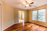 623 Reeve Road - Photo 34