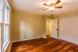 623 Reeve Road - Photo 36