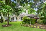 623 Reeve Road - Photo 45