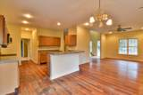 959 Sea Island Parkway - Photo 3