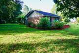 5906 Pleasant Farm Drive - Photo 8