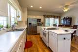 376 Blue Gill Road - Photo 10