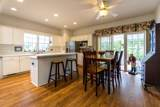 376 Blue Gill Road - Photo 12