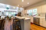 376 Blue Gill Road - Photo 14