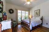 376 Blue Gill Road - Photo 17