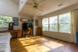 376 Blue Gill Road - Photo 23