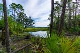 376 Blue Gill Road - Photo 30