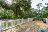 376 Blue Gill Road - Photo 31