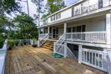 376 Blue Gill Road - Photo 32