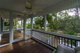 376 Blue Gill Road - Photo 34
