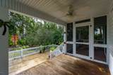 376 Blue Gill Road - Photo 35