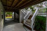376 Blue Gill Road - Photo 36