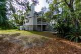 376 Blue Gill Road - Photo 37