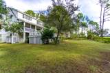 376 Blue Gill Road - Photo 38