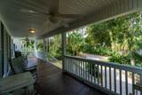 376 Blue Gill Road - Photo 4