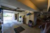 376 Blue Gill Road - Photo 40