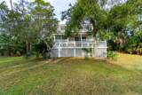 376 Blue Gill Road - Photo 41