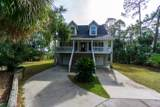 376 Blue Gill Road - Photo 42