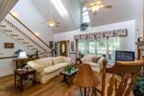 376 Blue Gill Road - Photo 7