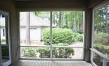 47 Winding Oak Drive - Photo 42