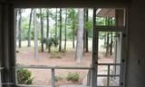 47 Winding Oak Drive - Photo 43