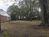 2247 Plantation Drive - Photo 6