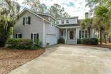 1128 Palmetto Point - Photo 4