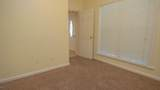 58 Westminster Place - Photo 3