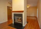 58 Westminster Place - Photo 5