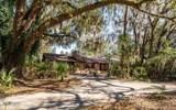 20 Lucy Creek Farm Road - Photo 37