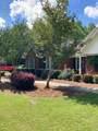 324 Brookwood Drive - Photo 12