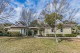 1328 Rowland Drive - Photo 1