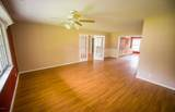 3010 Broad River Drive - Photo 10