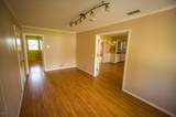 3010 Broad River Drive - Photo 21