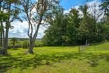 41 Butler Farm Road - Photo 40