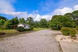 41 Butler Farm Road - Photo 42