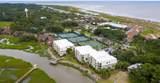 181 Beach Club Villa - Photo 19