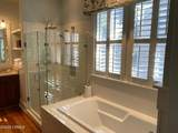5 St Charles Place - Photo 26