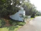 51 Bermuda Inlet Drive Road - Photo 1