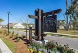 3887 Oyster Bluff Boulevard - Photo 5