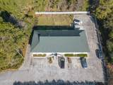 4 Grober Hill Road - Photo 4