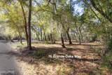 76 Grande Oaks Way - Photo 1