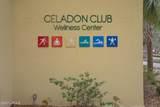 172 Celadon Drive - Photo 31