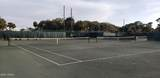 205 Tennis Villa Circle - Photo 15