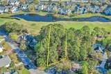 1 Bass Creek Lane - Photo 4