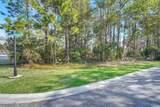 1 Bass Creek Lane - Photo 5