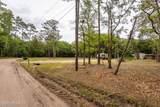 40 Sea Pines Drive - Photo 10