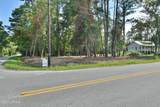 4002 Shell Point Road - Photo 1
