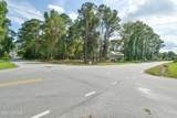 4002 Shell Point Road - Photo 2