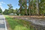 4002 Shell Point Road - Photo 3
